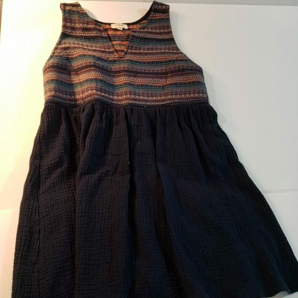 Umgee Dresses & Skirts - Umgee USA Dress